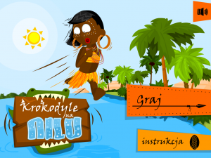 01_krokodyle_na_nilu_menu