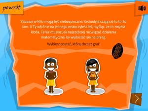 02_krokodyle_na_nilu_instrukcja_1