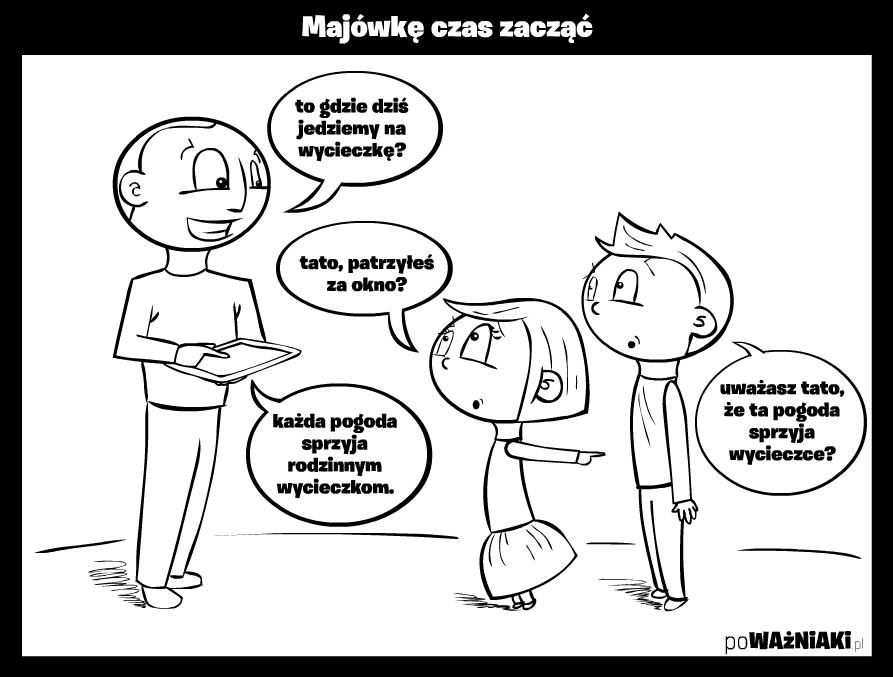 2016_05_01_majowka