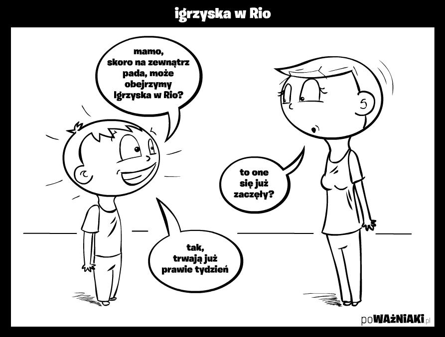 2016_08_10_igrzyska