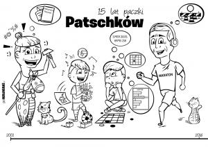 paczka_a3