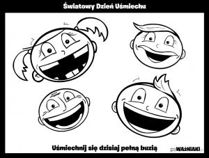 2016_10_07_dzien_usmiechu