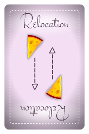 action_card_0001