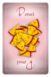 action_card_0002