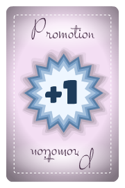 action_card_0006