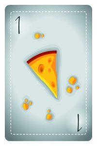 cheese_card_0001