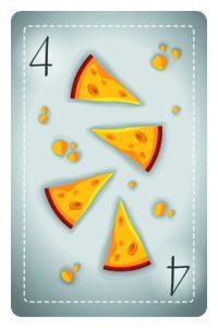 cheese_card_0004