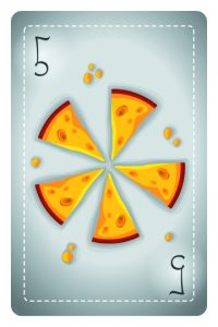 cheese_card_0005