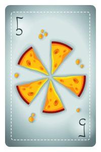 cheese_card_0005