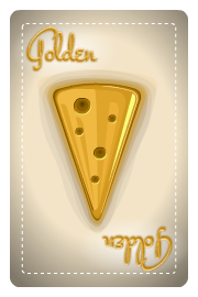 cheese_card_0006