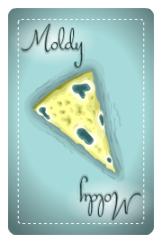 cheese_card_0007