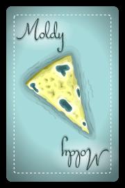cheese_card_0007