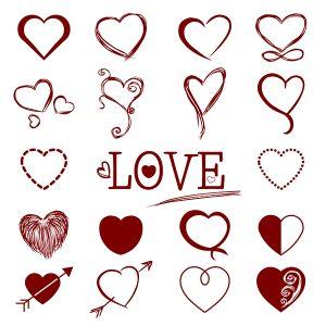 hearts_icons