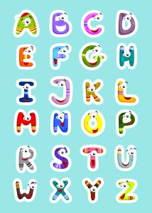 letter_all