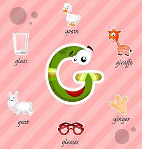 letter_g_s