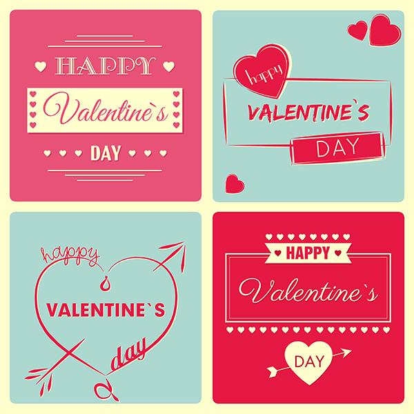 valentine_retro_b