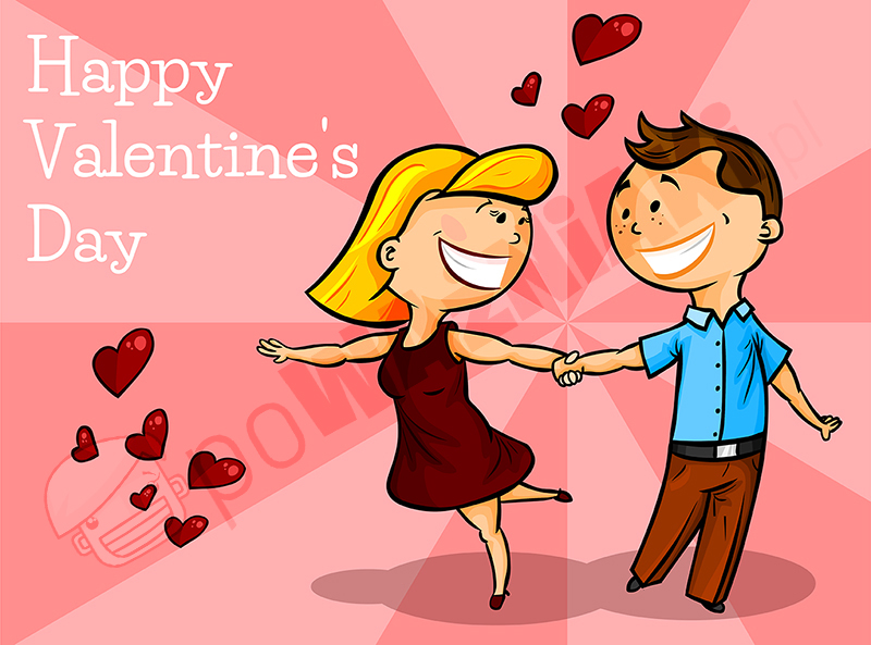 valentines_day_couple_b