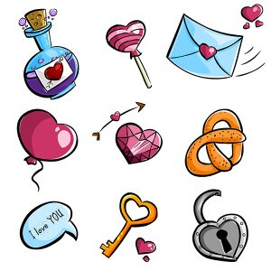valentines_icons_b
