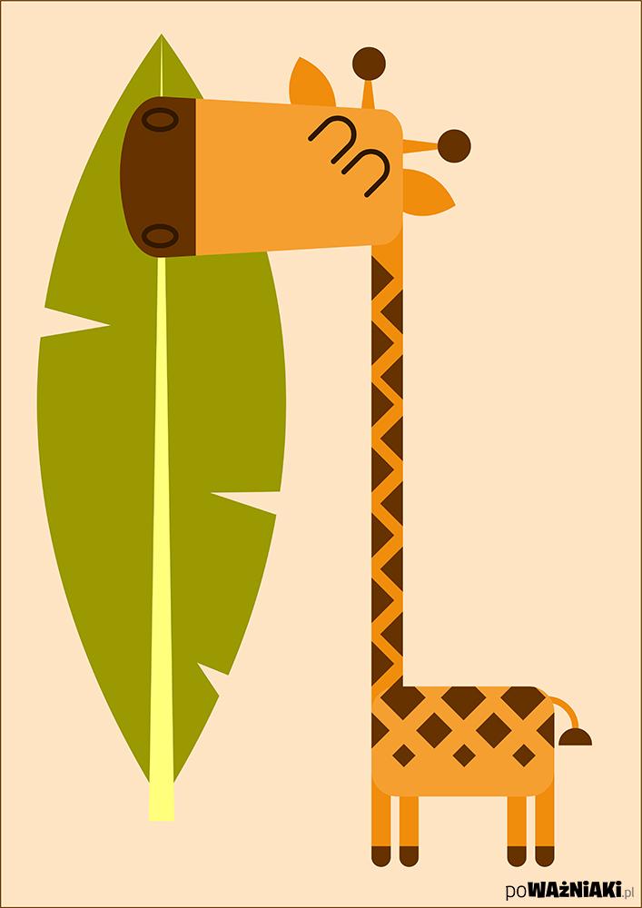 giraffe_o
