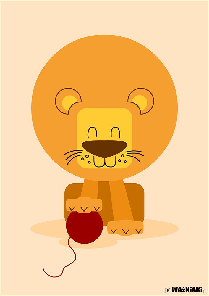 lion_o