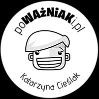 poWAżNIAKI.pl